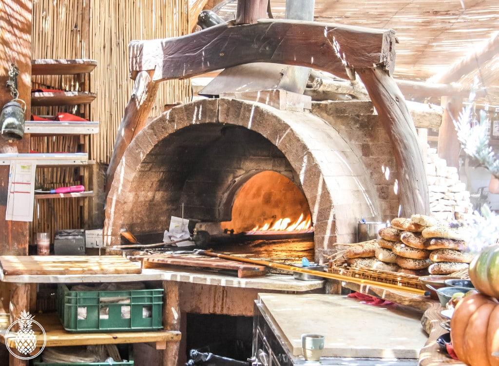 בראנץ׳ טעימות במטבח של רמה בנטף Best Brunch In Israel Ramau0027s Kitchen 40 ...