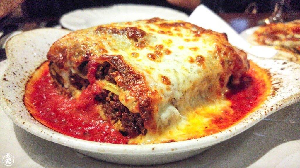 resturant review in Eilat, Israel - Pastory Italian Week || ביקורת מסעדות- שבוע האוכל האיטלקי במסעדת פסטורי אילת