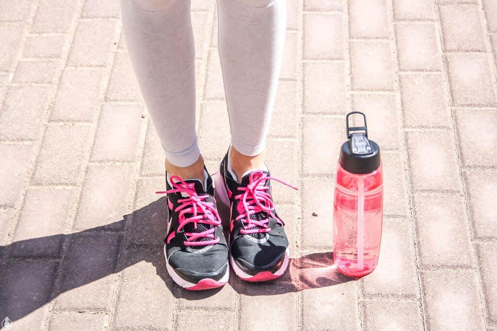 how to find motivation for exercising and sitck with it in the long run : the lazy girls guide || איך להתחיל לעשות ספורט - וגם להתמיד בזה : המדריך המלא לבחורה העצלנית